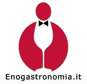 enogastronomia.it